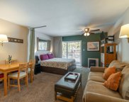 15775 Donner Pass Road Unit 212, Truckee image