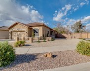 21066 E Desert Hills Circle, Queen Creek image