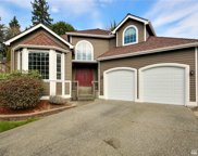 10024 NE 155th St, Bothell image