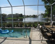 8700 Spring Mountain WAY, Fort Myers image
