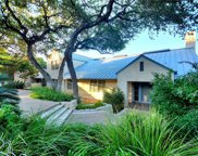 3012 Meandering River Ct, Austin image