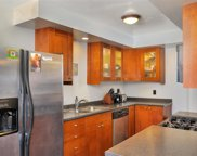 4633 Bancroft St Unit #6, Normal Heights image