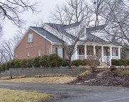 508 Moncrief Ave, Goodlettsville image