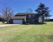 176  Country Drive, Statesville image