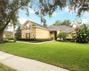 987 Brightwater Circle, Maitland image