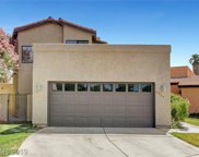 6553 BEACON Road, Las Vegas image