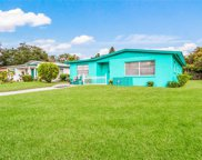 1609 14th Street E, Bradenton image