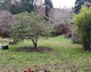 56479 RIVERTON  RD, Coquille image