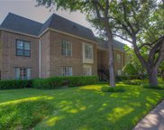 4426 Harlanwood Drive Unit 104, Fort Worth image