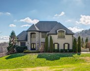4436 Ivan Creek Dr, Franklin image