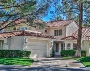 6926 EMERALD SPRINGS Lane, Las Vegas image