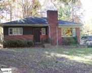 25 Twin Springs Drive, Greenville image