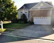 440 River Arch Drive, South Chesapeake image