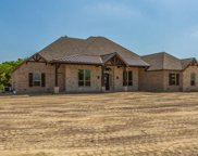 475 Highbluff Trail, Royse City image