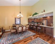 123 Cypress View Dr, Naples image