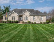 3810 Carriage Hill Dr, Crestwood image