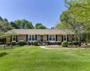 146 Manning Drive, West Columbia image