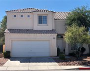 3125 WHISPERING CANYON Court, Henderson image