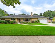 622 Country Club Drive, Itasca image
