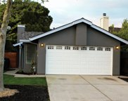 165 W Clover Road, Tracy image