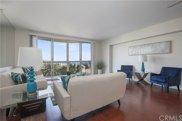 850   E Ocean Boulevard   304 Unit 304, Long Beach image