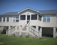 16 View Point  Circle, St. Helena Island image