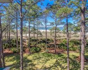 247 S Sea Pines Drive Unit #1838, Hilton Head Island image
