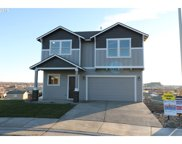 2130 NW DAWN  DR, Hermiston image