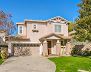 12165 Pepper Tree Lane, Poway image
