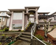 2245 Sorrento Drive, Coquitlam image