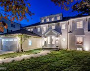 37 QUINCY STREET, Chevy Chase image