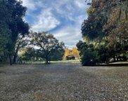 20 Pronghorn Run, Carmel Valley image
