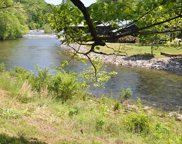 Lot # 6R-1 Rafter Rd, Tellico Plains image