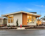 2750 NW High Lakes, Bend, OR image