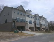 15129  Rocky Bluff Loop Unit #7, Davidson image