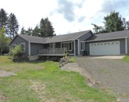 1046 Coal Creek Rd, Chehalis image
