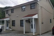 206 Parks Rd, South Fayette image
