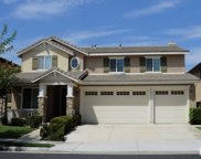 19721 ALYSSA Drive, Newhall image
