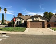 8442 Windford Way, Antelope image