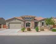 16122 W Mohave Street, Goodyear image