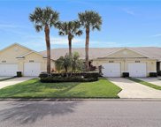 20562 Candlewood Hollow, Estero image