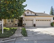 4151  Blossomwood Court, Rocklin image