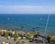 1631 Shoreline, Santa Barbara image