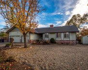7564 Linden Ave, Citrus Heights image