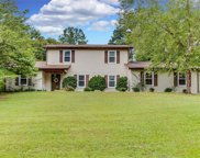 214 Ranch Circle, Piedmont image
