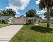 8960 Se 157th Place, Summerfield image