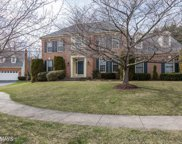 17804 MARBLE HILL PLACE, Germantown image