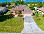 2392 SE Patio Circle, Port Saint Lucie image