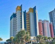 1700 N Ocean Blvd. Unit 151, Myrtle Beach image