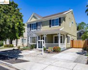 1147 Claremont Dr, Brentwood image